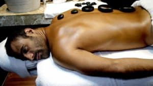 Male To Male Massage In Mumbai