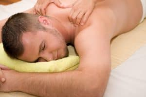 male to male massage service in mumbai