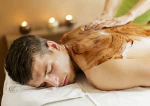 male to male massage mumbai