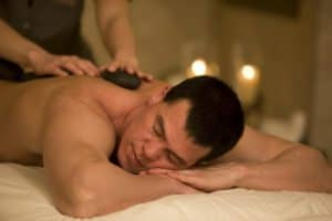 massage service in bangalore