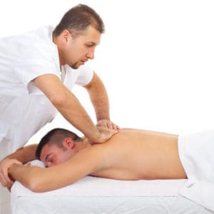 massage service in mumbai