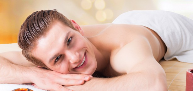 massage service in delhi