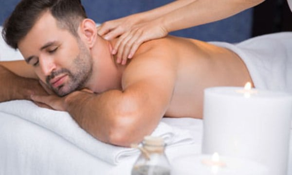 Relax Your Body with Doorstep Body Massage Service, Advantage of Massage Therapies, Male to Male Body Massage Service at your Doorstep, Male to Male Massage Service at your Doorstep, Male Body Massage Service at your Doorstep, Best Male to Male Body Massage Service, Hygeinic Massage Therapy,